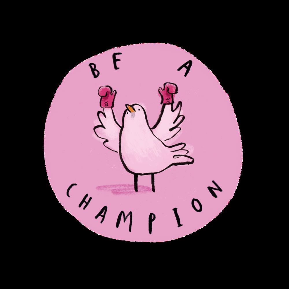 BeaChampionBadge.png