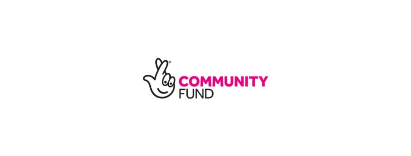 Community Fund logolong.png