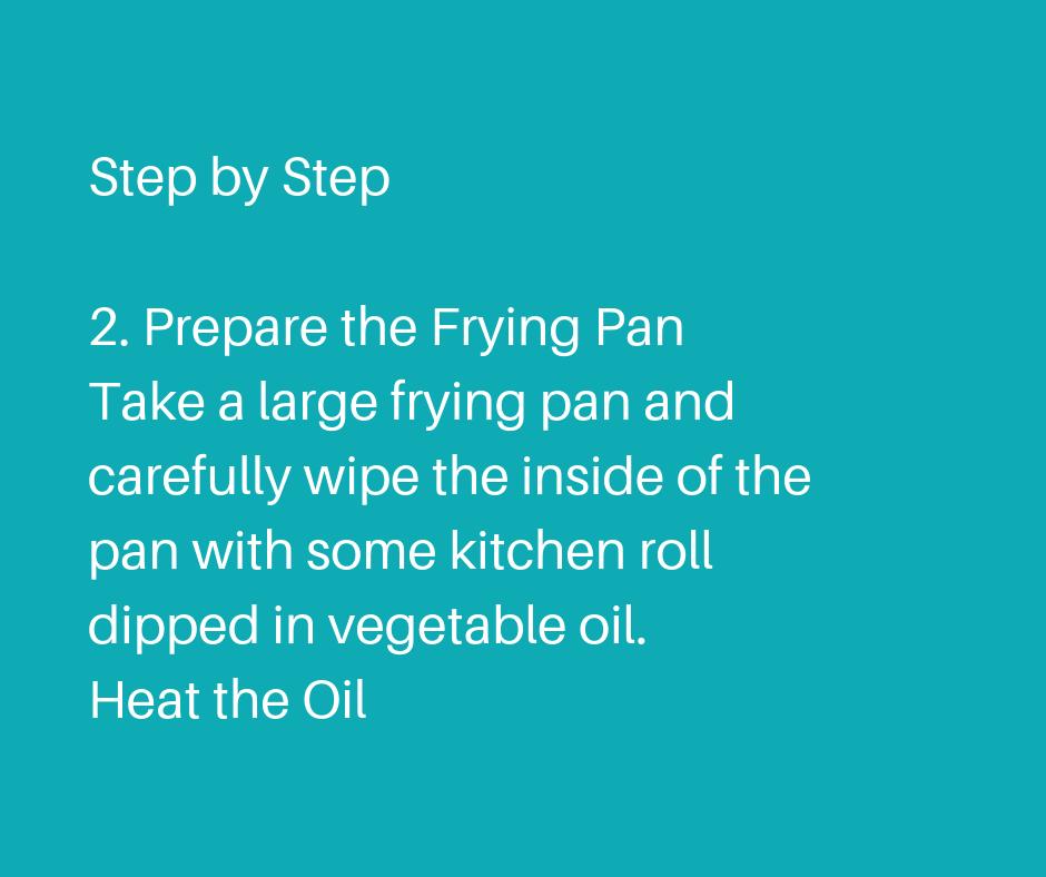 pancakes2.png