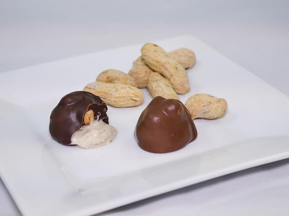 goods-25_peanut cluster.jpg