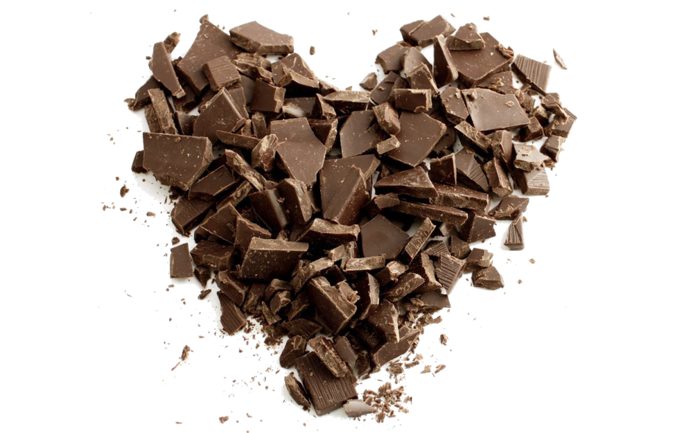 health-chocolate.png