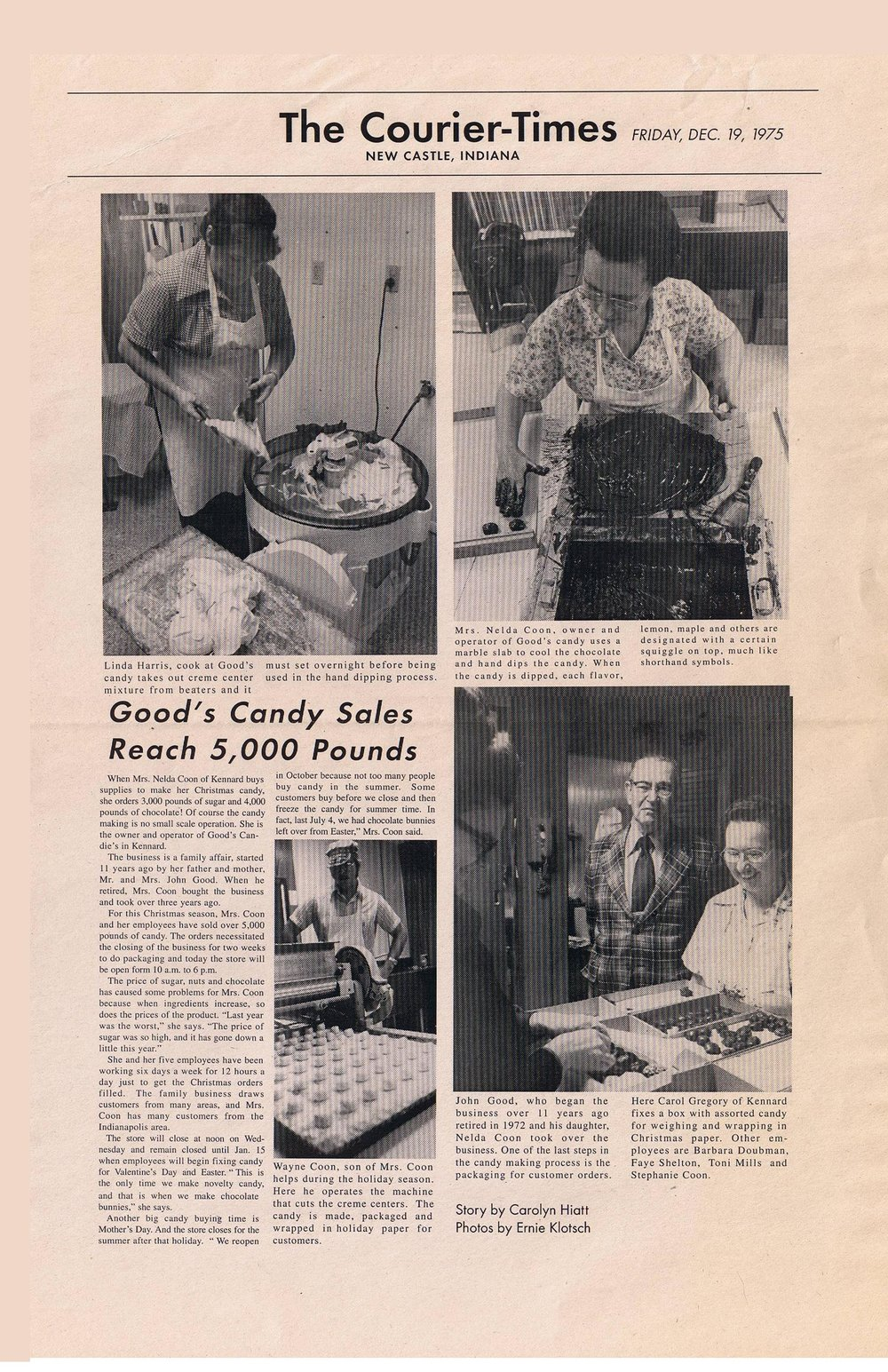 Goods_Courier-Times_Dec1975.jpg