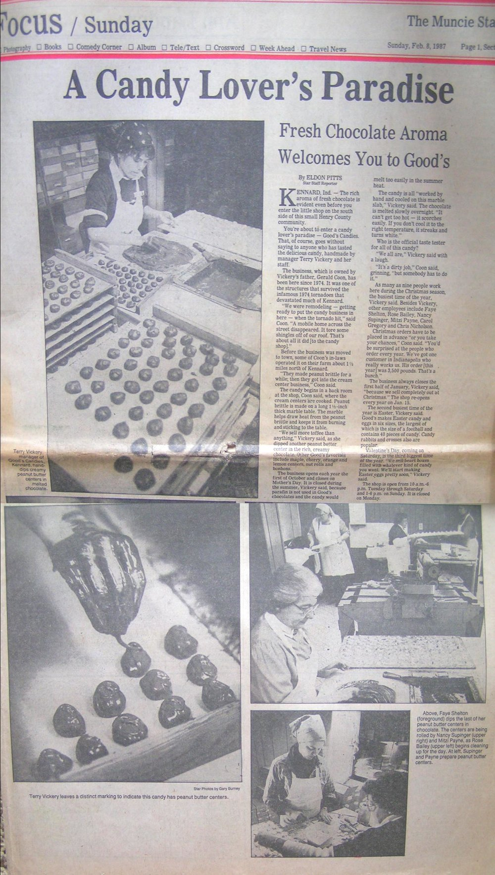 Goods_MuncieStar_Feb1987_1.jpg