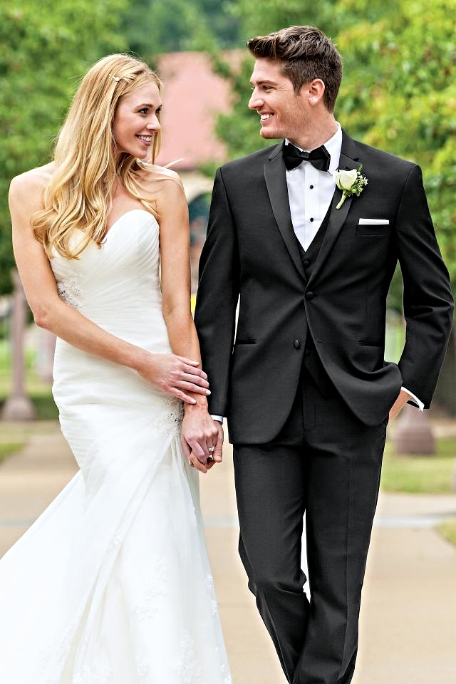 wedding-tuxedo-black-tony-bowls-manhattan-930-1.jpg