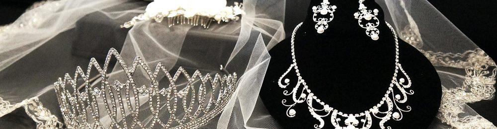 jewelry+set.jpg
