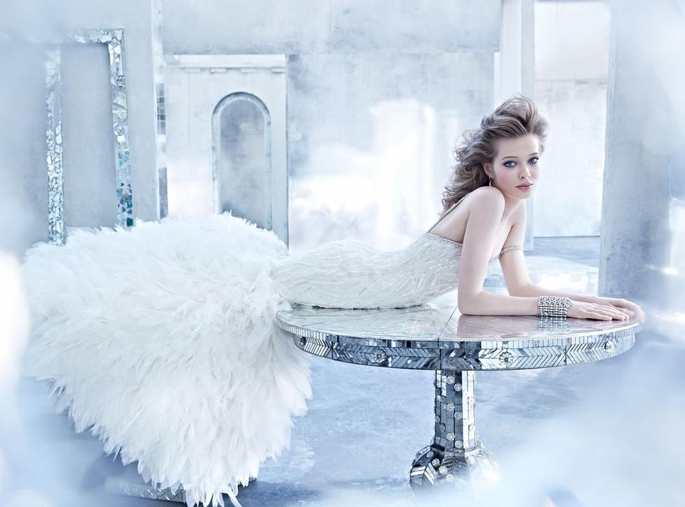 Fashion blog los angeles 51