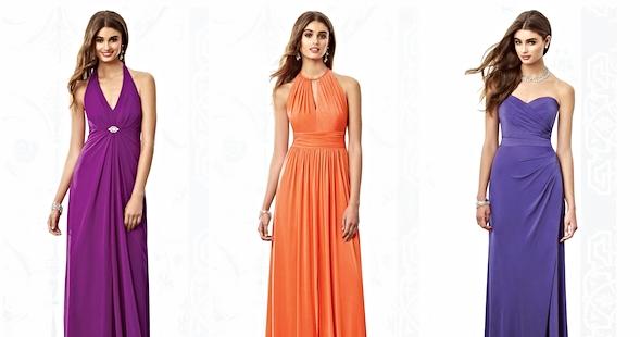 aftersix-bridesmaids-dress-northwest-IN.jpg