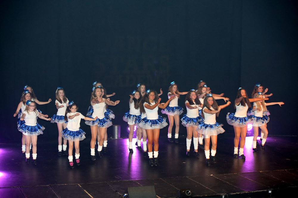 dance-stars-cheerleading.jpg