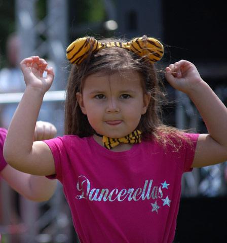 dance-stars-pre-school.jpg