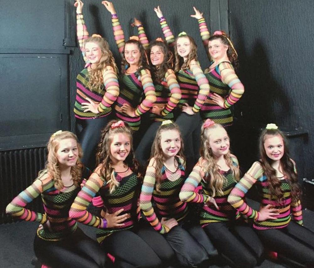dance-stars-2.jpg