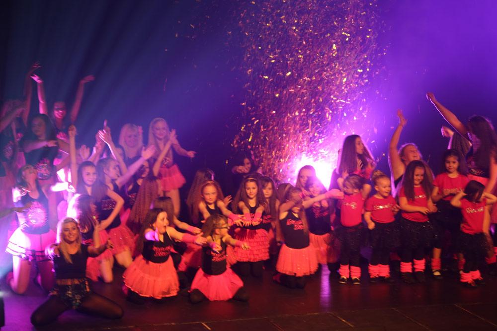 dance-stars-finale.jpg