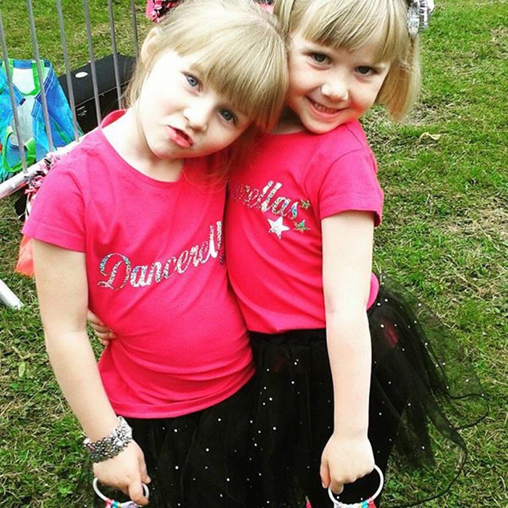 dance-stars-kids.jpg