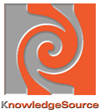KnowledgeSource Solutions Inc.