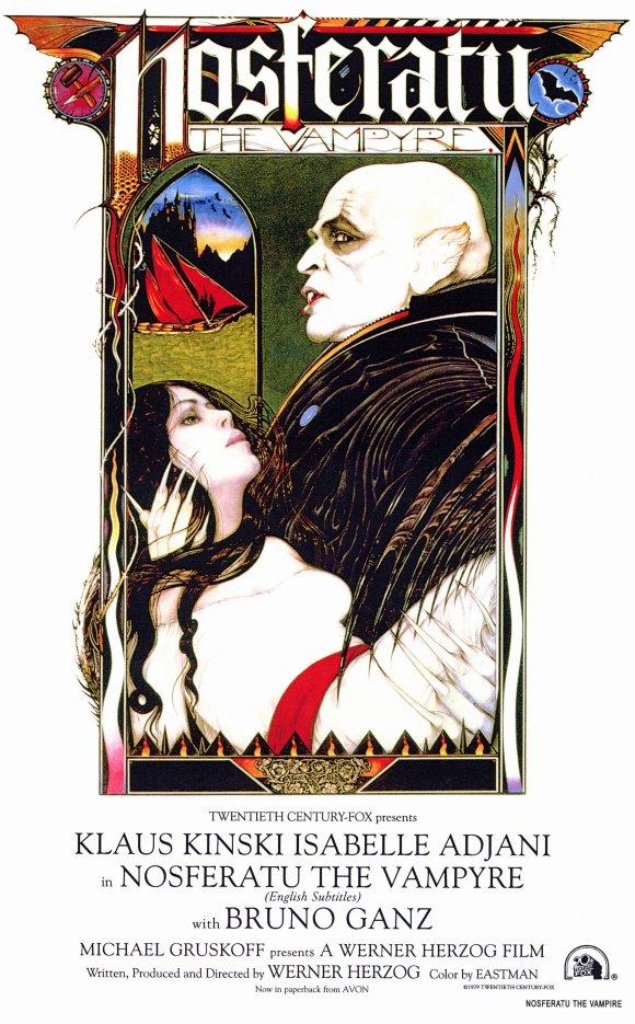 nosferatu-the-vampyre-movie-poster-1979-1020144231.jpg