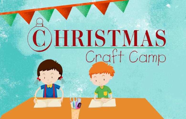 Christmas Craft Camp Web.jpg