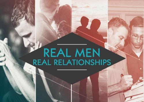 Real Men Real Relationships.jpg