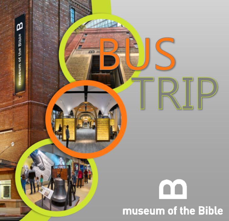 Bus Trip WEB Graphic.png