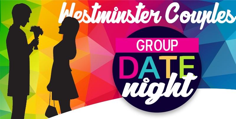 Group Date Night 2018 - WEB.jpg