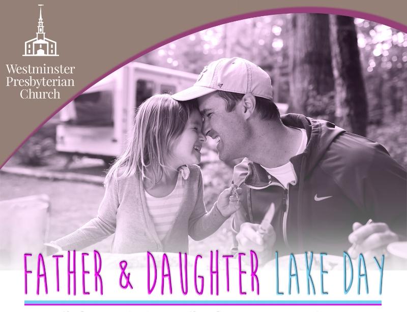 Father Daughter Kayak Event 6.2.18 - WEB.jpg