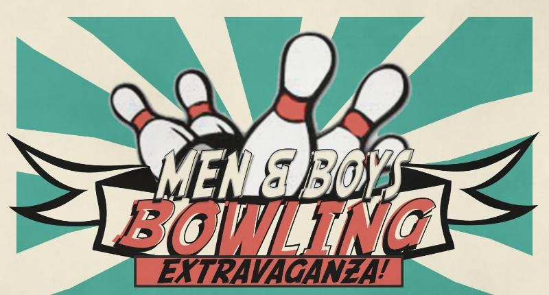 Bowling 4.27.18 - Web.jpg