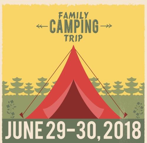 Family Camping Trip - WEB.jpg