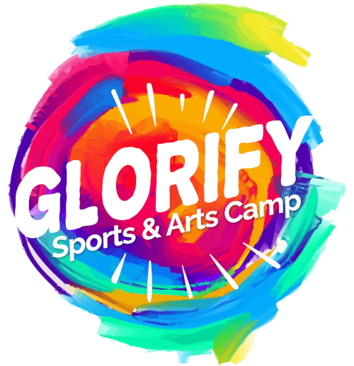 Glorify Sports and Arts Camp.png