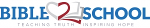 Bible2School-Logo-Horizontal-300x56.jpg