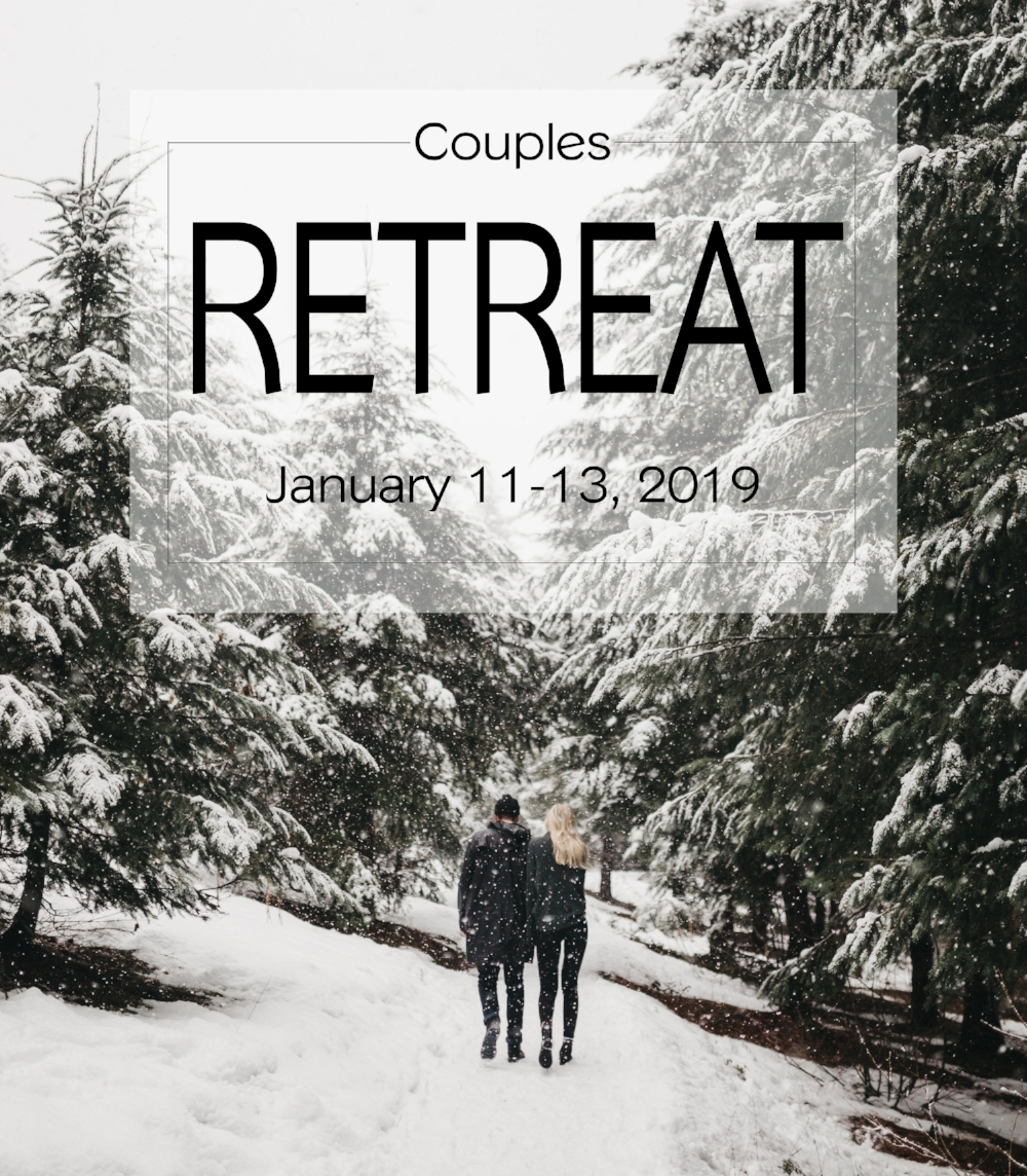 couples Retreat Front.jpg