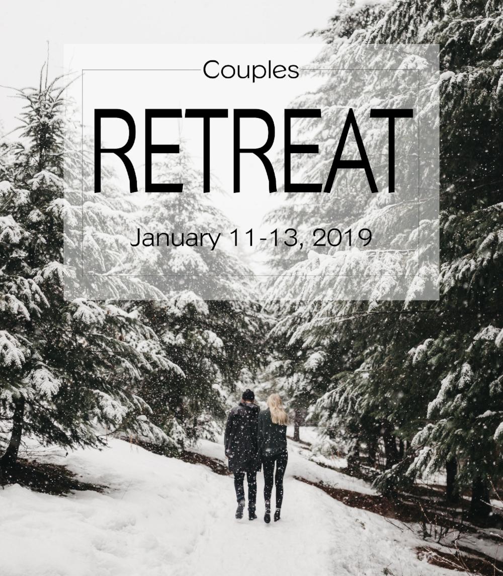 couples Retreat Front.jpg