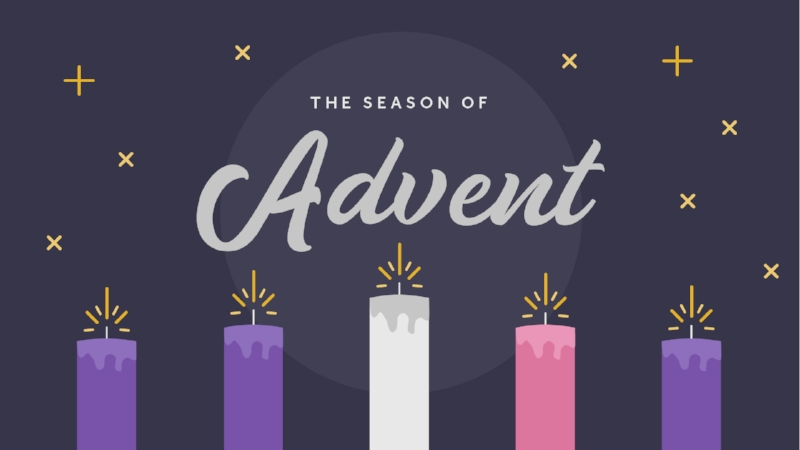 60813_The_Season_of_Advent.jpg