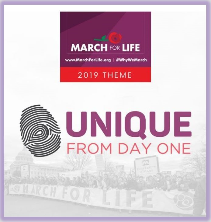 March for Life 2019.jpg