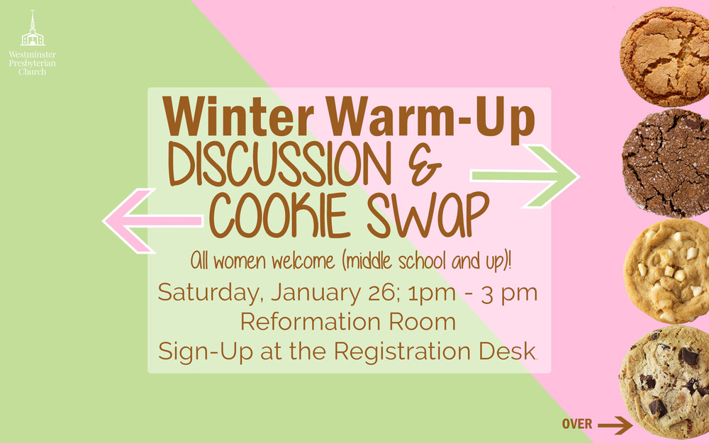 Winter Warm up and cookie swap front.jpg