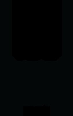 wpc-logo-1a-jc WEB.png