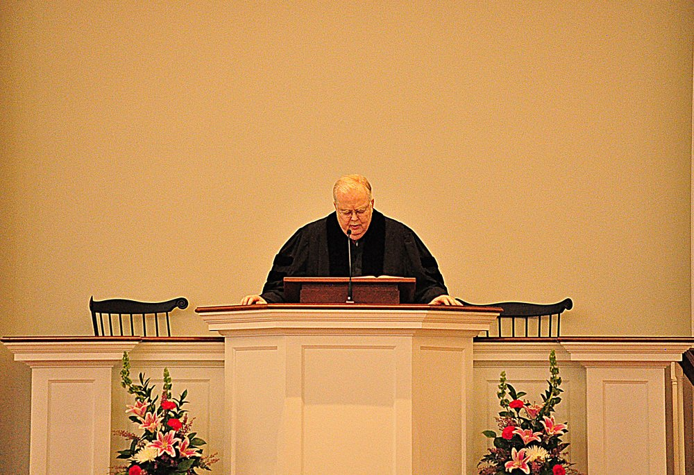 MAR 2-24-19 benediction prayer.jpg