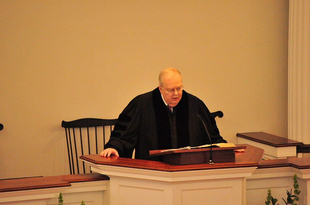 MAR 2-24-19 preaching 1.jpg