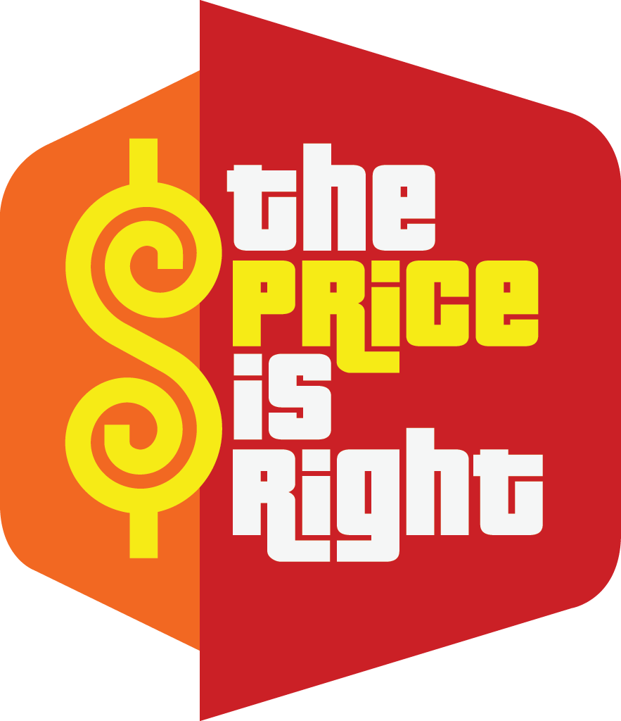 the-price-is-right-logo.png