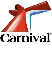 carnival_logo_panama-canal-cruise-costa-rica.png