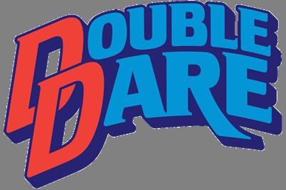 DoubleDareLive.png
