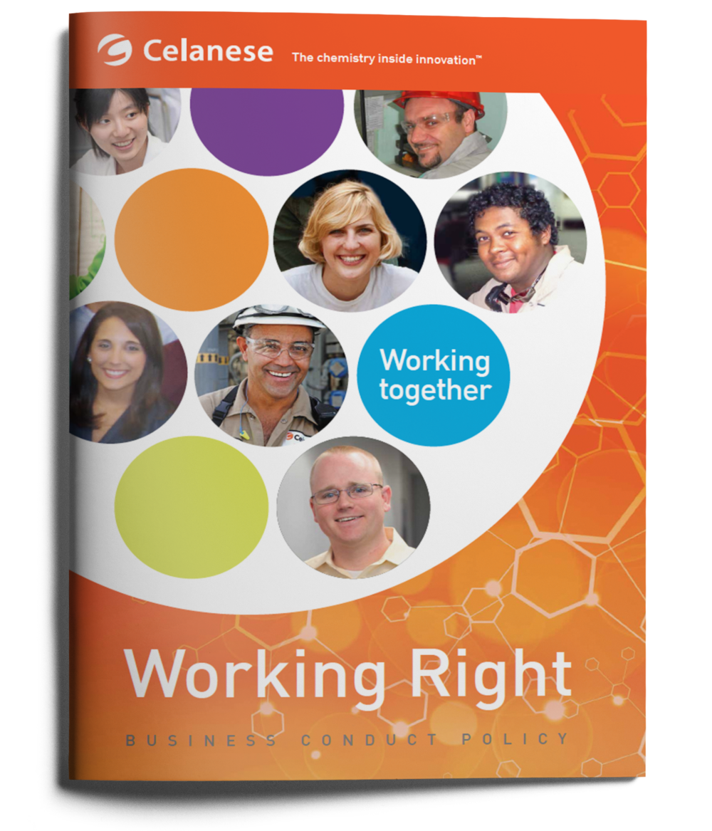 Celanese-BCPcover.png