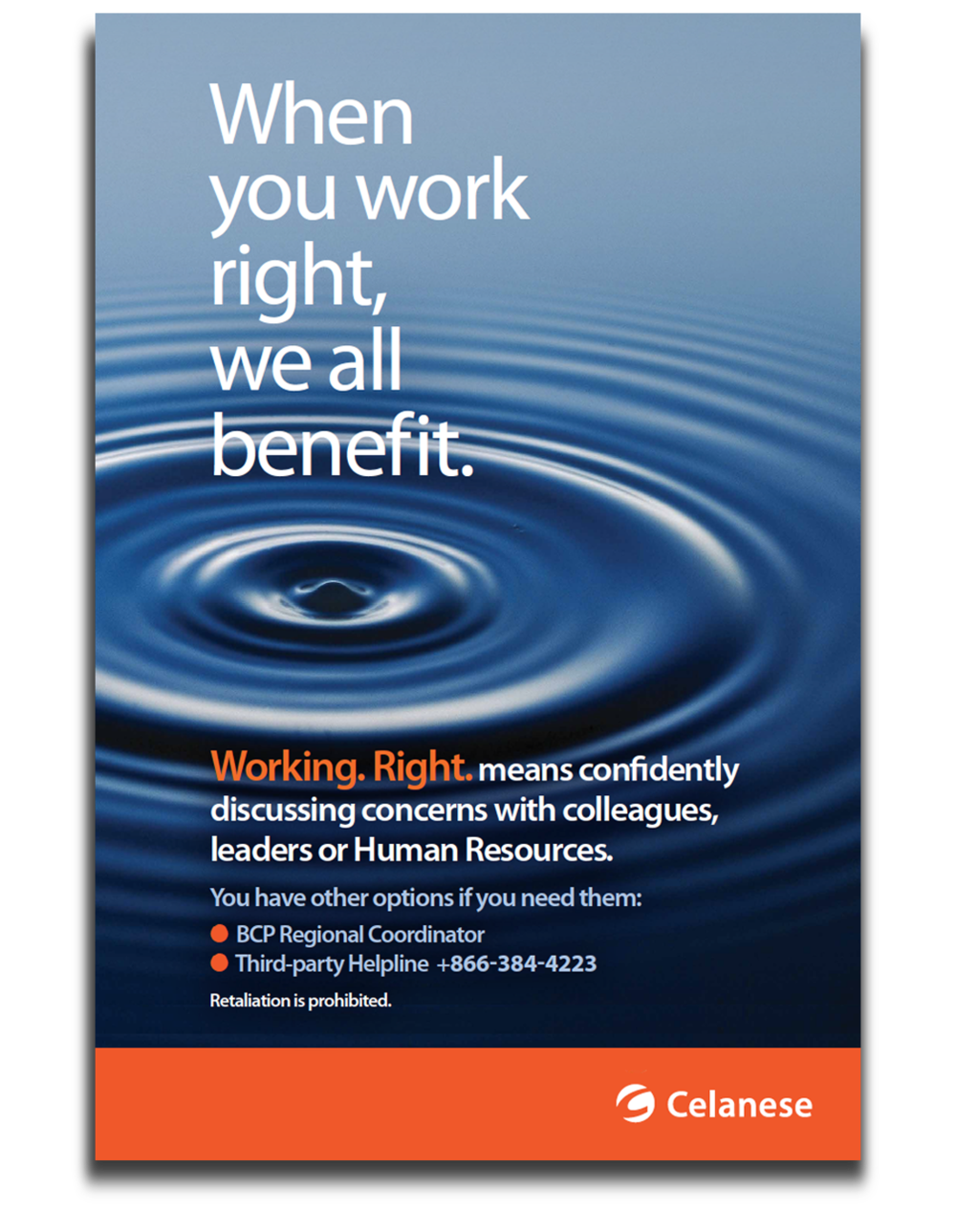 Celanese-Poster.png