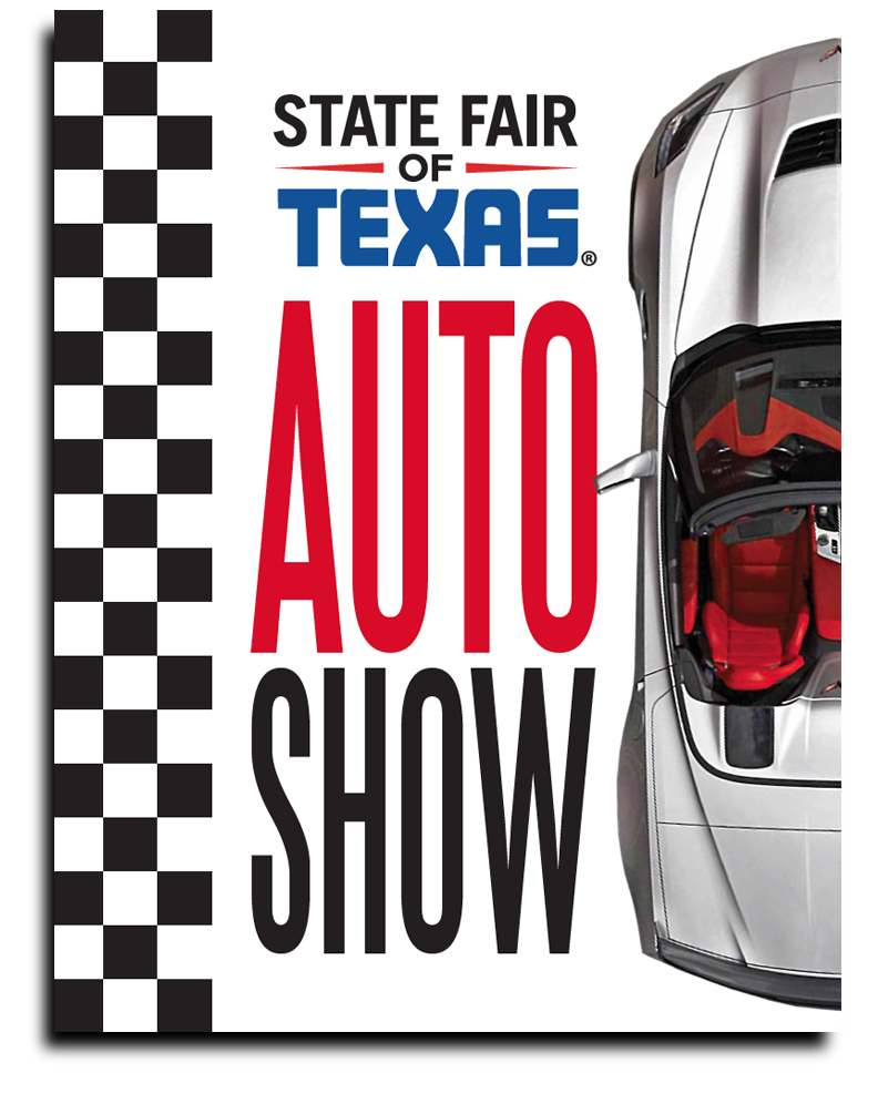 SFT-carshow.png