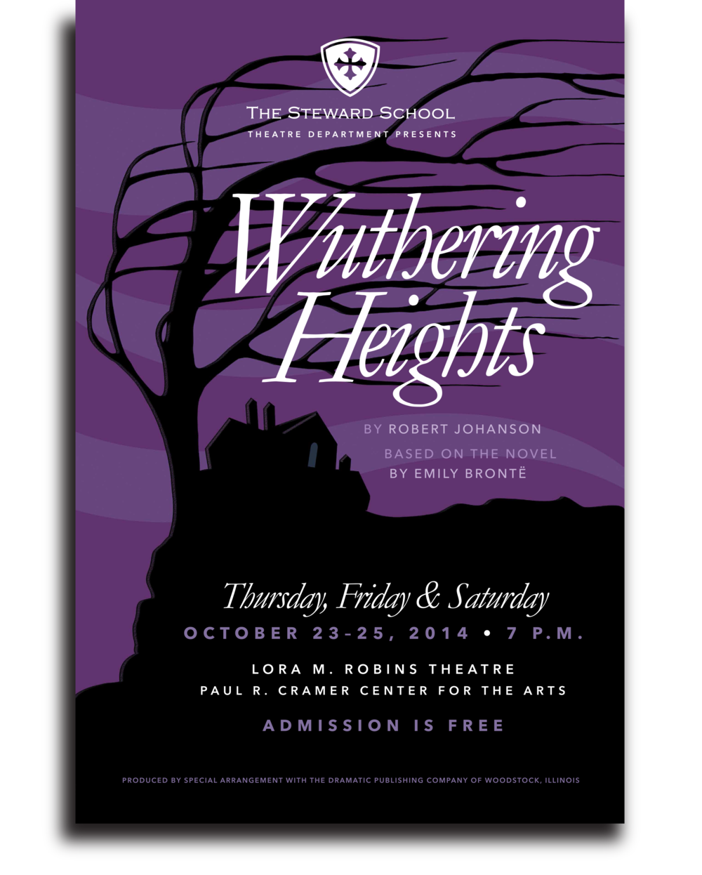 WutheringHeights.png