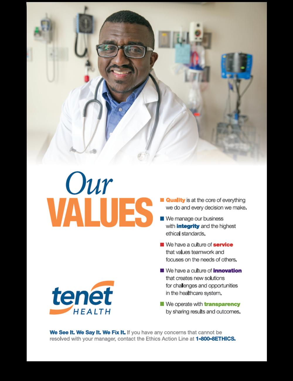 Tenet-ValuesPoster.png