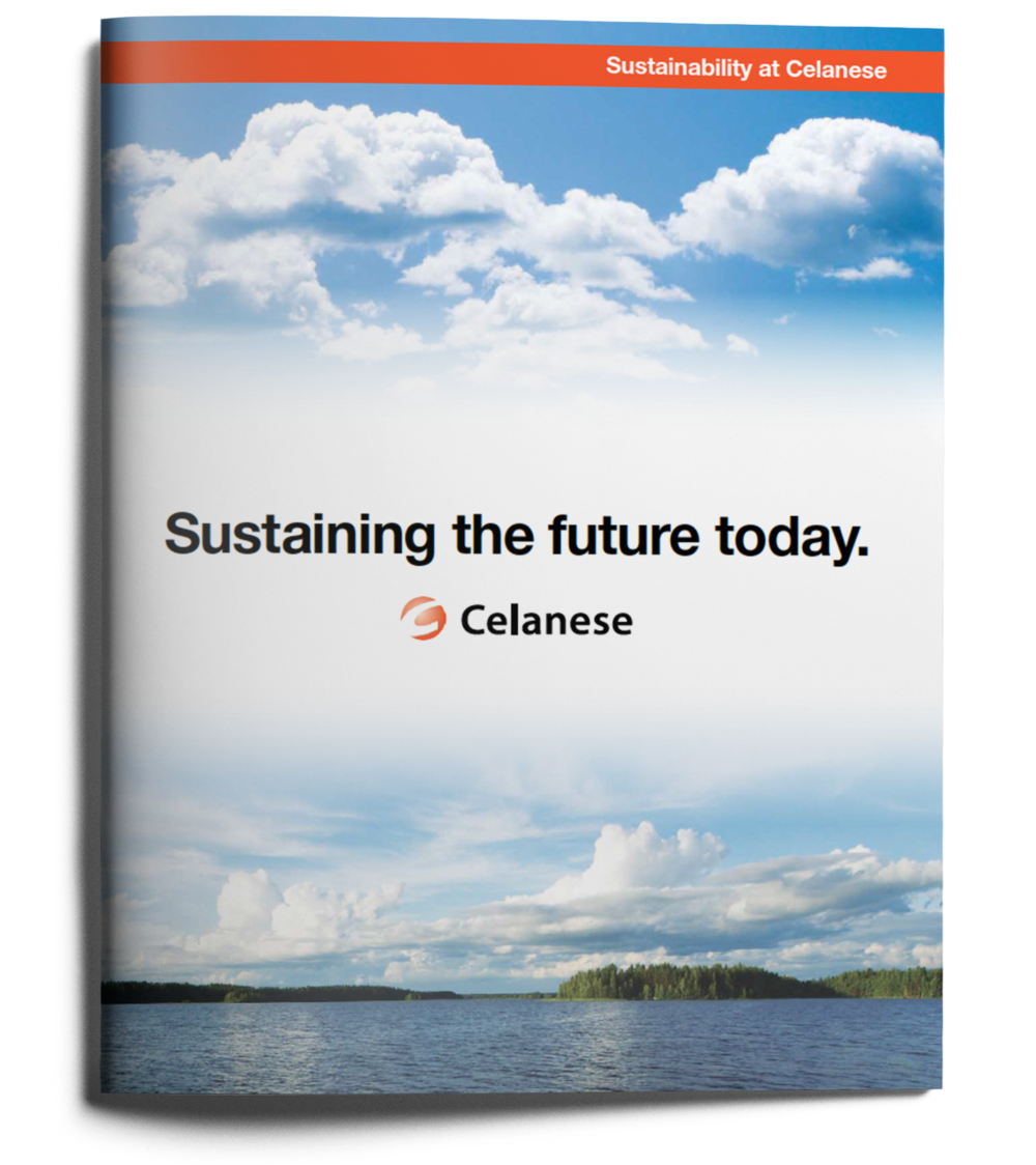 Celanese-SustainCover.png