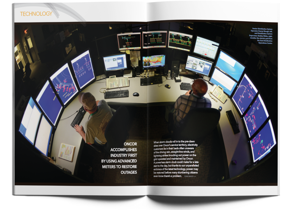 Oncor-controlboardspread.png