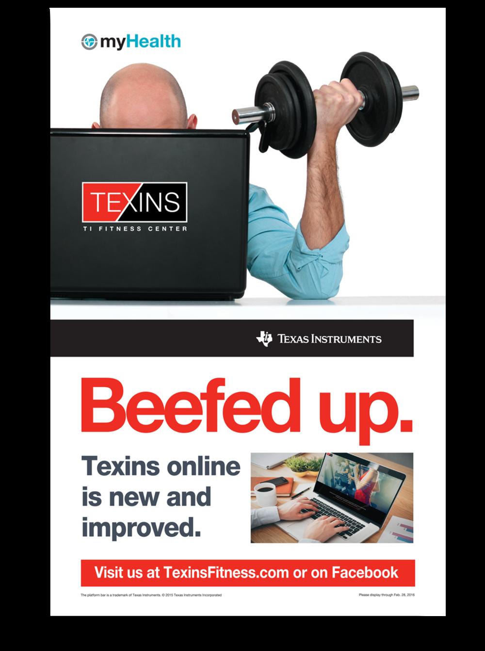 TI-TexinsPoster.png