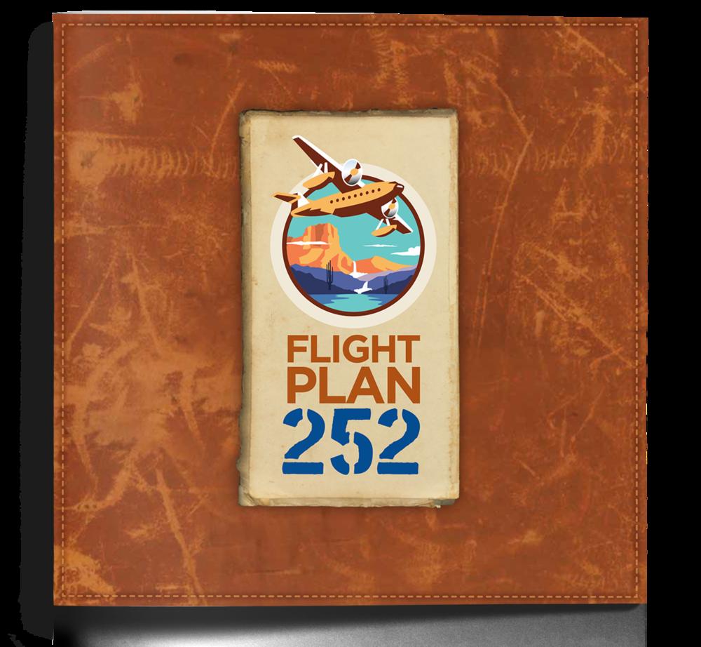 06-brochure-FP252.png