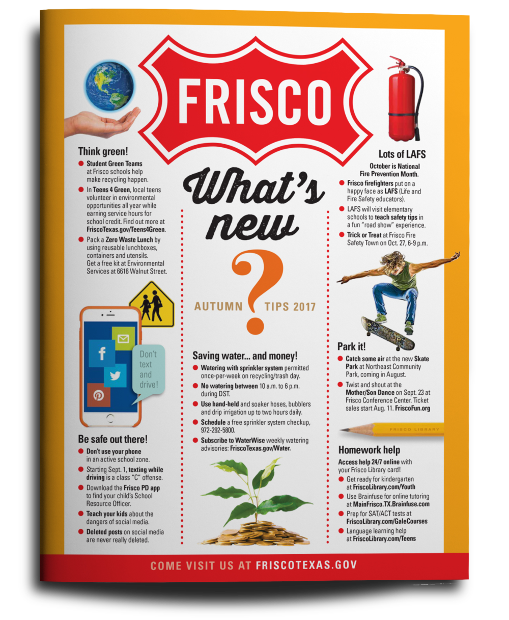 Frisco-Infographic-Ad.png