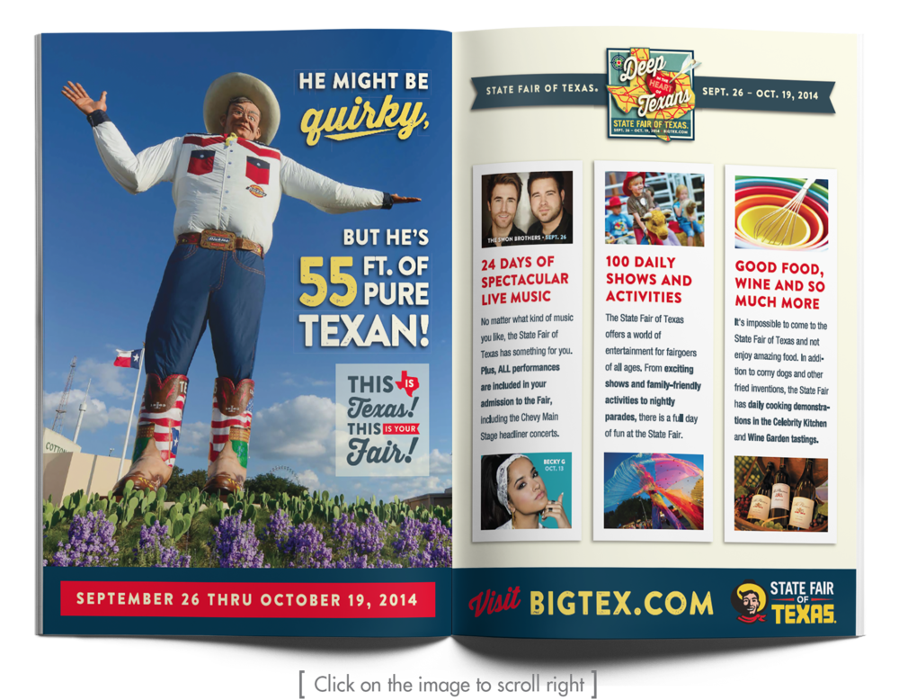 BigTex-Ad-Spread copy.png