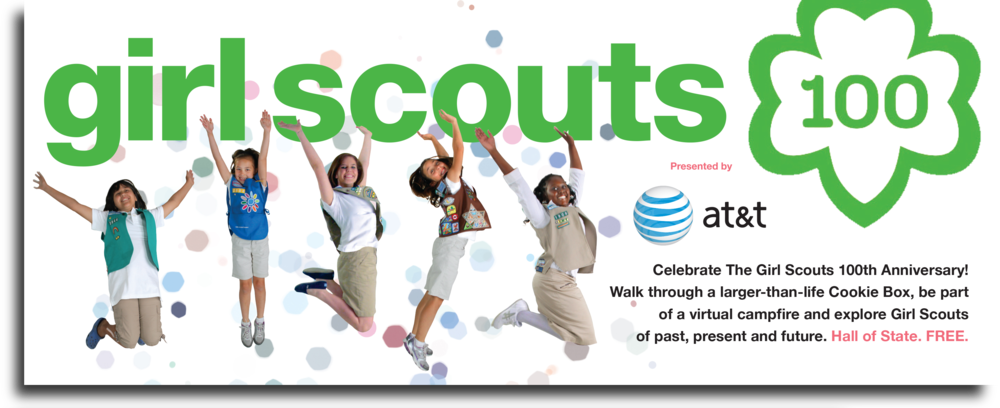 Billboard-2012-GirlScouts.png